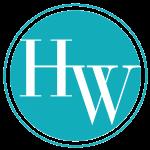 HWR-Logo-for-web-9-21-21